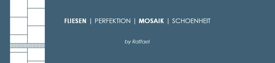Fliesen Und Mosaikdesign Raffael Fliesenleger Braunschweig - Fliesen discount braunschweig