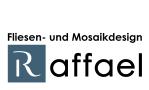 Fliesenleger Raffael in Braunschweig